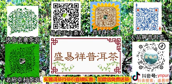 1515987672357163.jpg